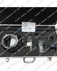Current Meter Flowatch FL-03, Flowatch FL-03, Current Meter, Alat Ukur Kecepatan Arus Air,