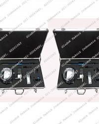 Flowatch FL-03, Flowatch Current Meter FL-03, Current Meter Murah, Alat Ukur Arus Air,