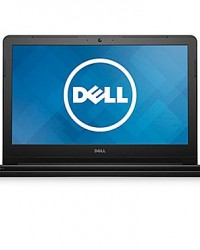 DELL VOSTRO™  Small Business