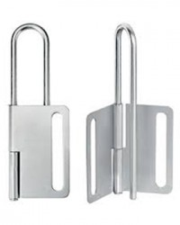 Master Lock 419 Lock Out Hasp