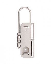 Master Lock S431 Lock Out Hasp