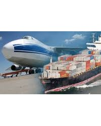 Jasa Customs Clearance Import