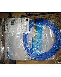 AMP PATCH CORD UTP
