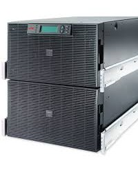 APC  SMART UPS RT RM XL