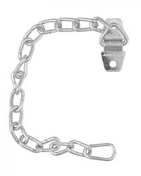Master Lock 71CH Lockout Chain