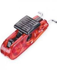 Master Lock S2390 Circuit Breaker
