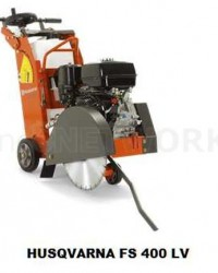 MESIN CONCRETE CUTTER/FLOOR SAWING/ASPHALT CUTTING