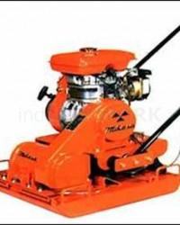PLATE COMPACTOR / STAMPER KODOK MIKASA MVC 90 BG / MVC F90 R