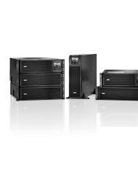 APC SMART UPS SRT-XL