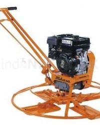 POWER TROWEL DYNAMIC DPT 36 H & MIKASA MPT 36 B