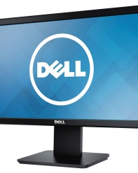 DELL LED Monitor Series E