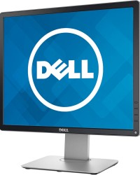 DELL LED Monitor Series Profesional