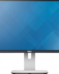 DELL LED Monitor Series Ultra