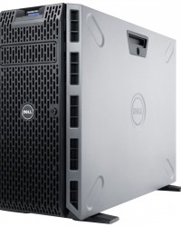 DELL Tower Server - PowerEdge™