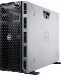 DELL Tower Server - PowerEdge™
