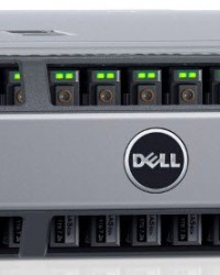 DELL Server Rackmount PowerEdge™