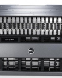 DELL Storage PowerVault™ & Equalogic™