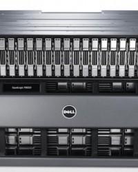 DELL Storage PowerVault™ & Equalogic™