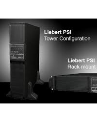 LIEBERT EMERSON  INTON TOWER UPS