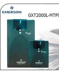 EMERSON MT PLUS SERIES