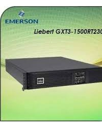 LIBERT GXT3 2U or TOWER