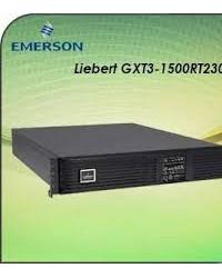LIBERT EMERSON UPS GXT3 2URACKMOUNT