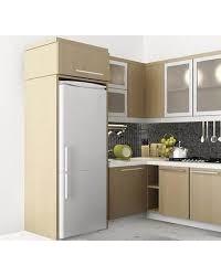 Jasa dekorasi dapur / kitchen set