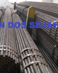 PIPA STAINLESS STELL 316