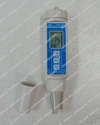 Lutron PH-222, Jual Lutron PH-222, Lutron PH-222 Pen PH Meter, Jual Lutron PH-222 Pen PH Meter,