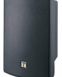 Jual Speaker TOA ZS-1030 B/W