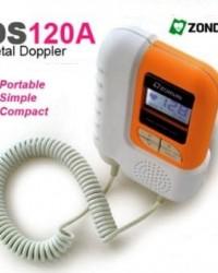 Hubungi kami : 081210582600.081210434500 , sales_tokogsi@hotmail.com: Jual Fetal Dopler Zondan