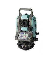 Deskripsi untuk Total Station Nikon Nivo 1C