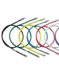 PANDUIT PATCH CORD UTP
