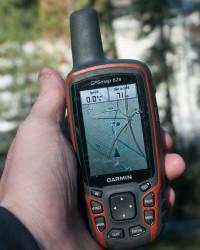 Jual Murah GPSMap 62s HARGA TERBAIK