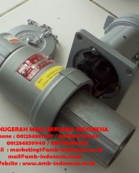 Plug And Socket Receptacle Explosion Proof Appleton ACP-ADR Receptacles Jakarta