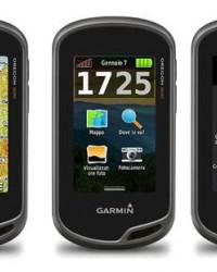 Harga Murah GPS Oregon® 650 Garmin
