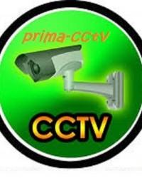DISTRIBUTOR | JASA PASANG CCTV AREN JAYA - BEKASI