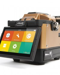 Fusion Splicer Inno View 5