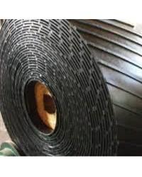 Conveyor Belt Rubber Chevron/Sersan