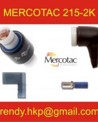 MERCOTAC 215-2K