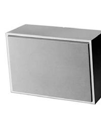 JUAL TOA Box Speaker