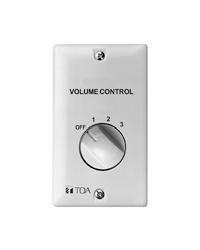 Jual Volume Control TOA ZV-303