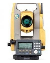 "DEALER TOPCON"" Jual Total Station Topcon ES-105 Series 