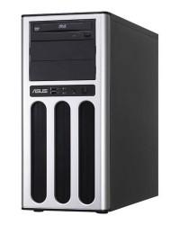 ASUS Server  TS500-E8/PS4