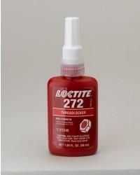 loctite ml 11,pelumas multi fungsi,anti karat