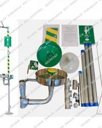 Jual Emergency Eyewash Station Haws 8300, harga Emergency Eyewash Station Haws 8300,