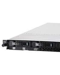 ASUS SERVER RS400-E8/PS2