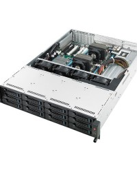 ASUS SERVER RS720Q-E8/RS12