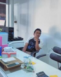 TANGERANG CCTV | JAYAVISUAL | Service & pasang cctv ciledug