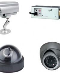 TANGERANG CCTV | JAYAVISUAL | Service & pasang cctv karawaci